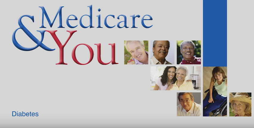 Medicare & You: Diabetes