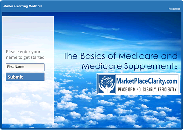 The Basics of Medicare and Medicare Supplements