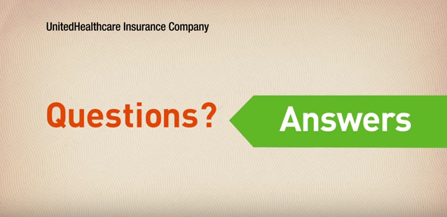 Medicare & You: How the Part D Penalty is Calculated